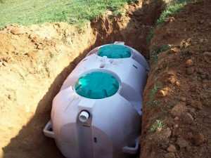 UK Septic Tank Services