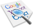 Free SEO Report by Pirl Media