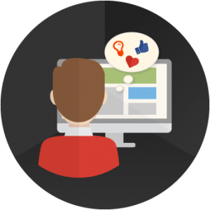 Conversion Rate Optimisation Southport