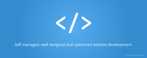 affordable web design liverpool and wirral