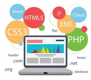 affordable web design liverpool wirral
