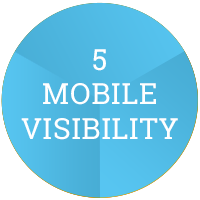 Mobile Visibility
