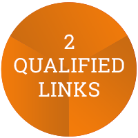 Qualified Links
