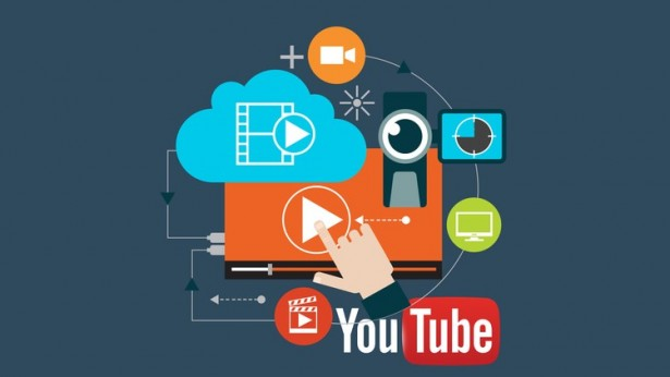 Could local video SEO help your business?