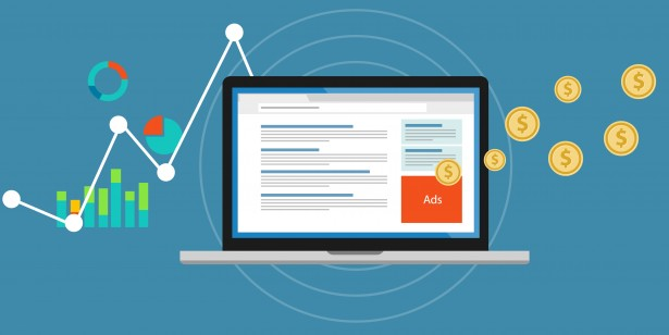 our pay per click management has a good ROI