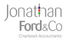 Liverpool SEO, Web Design and Social Media work done for Jonathan Ford logo