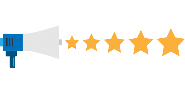 guide to online business reviews
