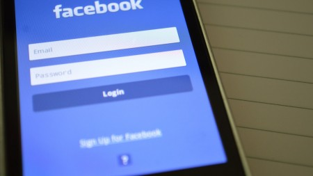 Major Facebook News Feed Changes: What Do They Mean For Your Business?