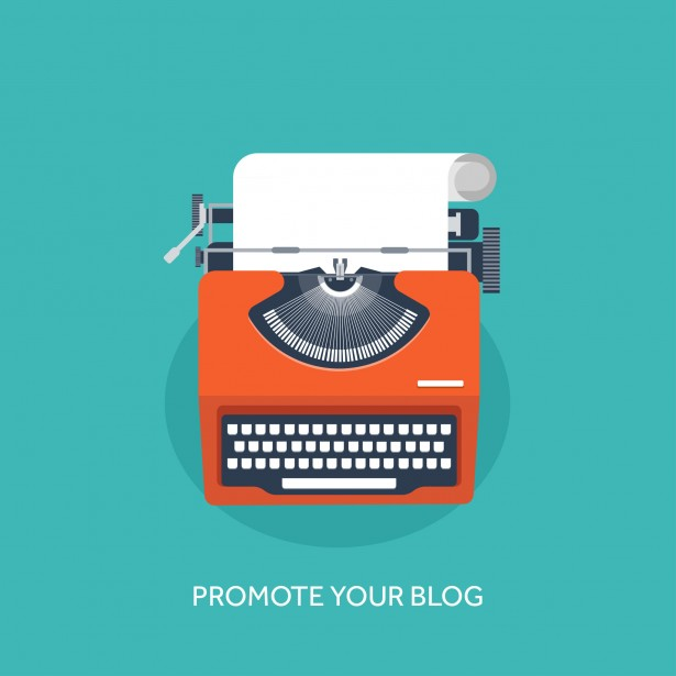 Write for us. SEO and Web Design blog to post on for free. peteduffy.co.uk